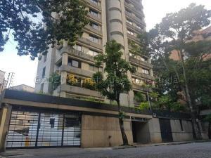 Apartamento En Ventaen Caracas, Las Acacias, Venezuela, VE RAH: 20-25000