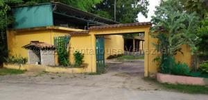 Terreno En Ventaen Municipio Libertador, Safari Carabobo, Venezuela, VE RAH: 20-24993