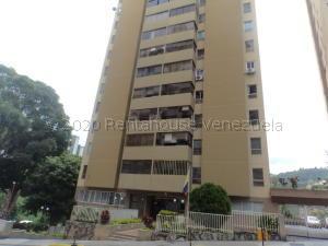 Apartamento En Ventaen Caracas, Manzanares, Venezuela, VE RAH: 20-25002