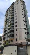 Apartamento En Ventaen Caracas, Los Rosales, Venezuela, VE RAH: 20-25016