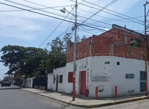 Local Comercial En Alquileren Barquisimeto, Centro, Venezuela, VE RAH: 20-25015