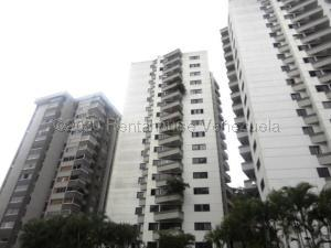 Apartamento En Alquileren Caracas, Guaicay, Venezuela, VE RAH: 20-25021