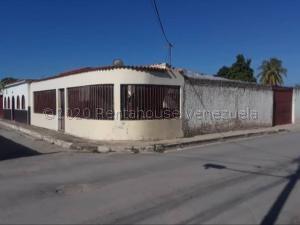 Casa En Ventaen Intercomunal Maracay-Turmero, Intercomunal Turmero Maracay, Venezuela, VE RAH: 20-25022