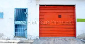 Local Comercial En Ventaen Barquisimeto, Centro, Venezuela, VE RAH: 20-25023