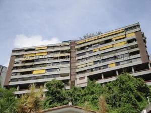 Apartamento En Ventaen Caracas, Colinas De Bello Monte, Venezuela, VE RAH: 20-25024