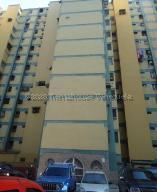 Apartamento En Ventaen Caracas, Catia, Venezuela, VE RAH: 20-25032