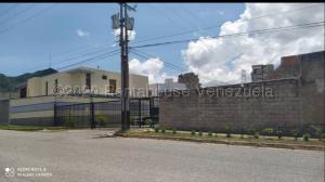Terreno En Ventaen Municipio Naguanagua, Ciudad Jardin Manongo, Venezuela, VE RAH: 20-25026