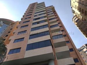 Apartamento En Ventaen Valencia, La Trigaleña, Venezuela, VE RAH: 20-25031
