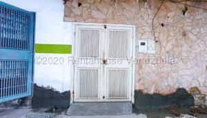 Local Comercial En Alquileren Barquisimeto, Centro, Venezuela, VE RAH: 20-25030