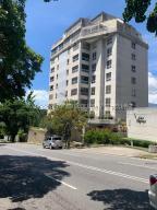 Apartamento En Ventaen Caracas, La Tahona, Venezuela, VE RAH: 20-25039