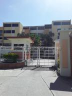 Apartamento En Ventaen Municipio San Diego, Yuma, Venezuela, VE RAH: 20-25175