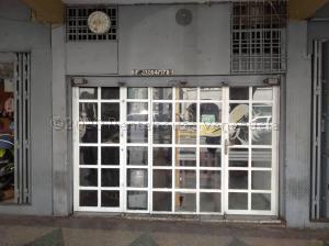 Local Comercial En Ventaen Caracas, San Juan, Venezuela, VE RAH: 20-25209