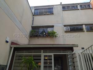 Apartamento En Ventaen Caracas, Montalban I, Venezuela, VE RAH: 20-25208