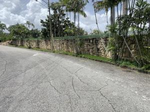 Casa En Ventaen Caracas, Cerro Verde, Venezuela, VE RAH: 21-10572