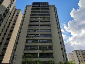 Apartamento En Ventaen Caracas, El Cigarral, Venezuela, VE RAH: 21-2446