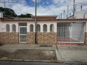 Casa En Ventaen Barquisimeto, Parroquia Catedral, Venezuela, VE RAH: 20-25068
