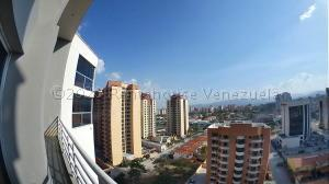 Apartamento En Ventaen Barquisimeto, Zona Este, Venezuela, VE RAH: 20-8784