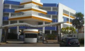 Apartamento En Ventaen Lecheria, Av Americo Vespucio, Venezuela, VE RAH: 20-25069