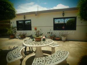 Casa En Ventaen Ciudad Ojeda, La 'l', Venezuela, VE RAH: 20-25077