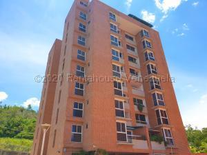 Apartamento En Ventaen Caracas, La Trinidad, Venezuela, VE RAH: 20-25082