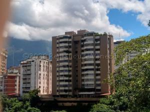 Apartamento En Ventaen Caracas, Colinas De Bello Monte, Venezuela, VE RAH: 20-25084