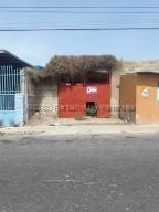 Terreno En Ventaen Punto Fijo, Centro, Venezuela, VE RAH: 20-25104