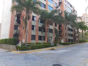 Apartamento En Ventaen Caracas, Los Naranjos Humboldt, Venezuela, VE RAH: 20-25167
