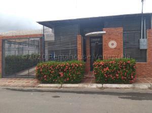 Casa En Ventaen Ciudad Bolivar, La Ceiba, Venezuela, VE RAH: 20-25200