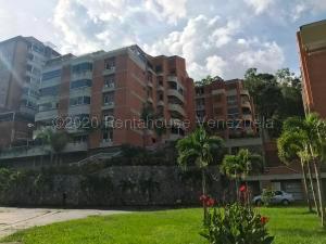 Apartamento En Ventaen Caracas, Lomas Del Sol, Venezuela, VE RAH: 20-25219