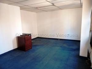 Oficina En Alquileren Maracaibo, Tierra Negra, Venezuela, VE RAH: 20-25097