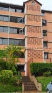 Apartamento En Ventaen Caracas, Terrazas De Guaicoco, Venezuela, VE RAH: 20-25100