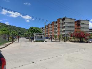Apartamento En Ventaen Guarenas, Camino Real, Venezuela, VE RAH: 21-2439