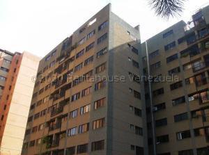 Apartamento En Ventaen Caracas, Las Esmeraldas, Venezuela, VE RAH: 20-25320
