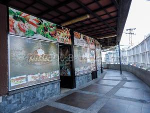 Negocios Y Empresas En Ventaen Los Teques, El Tambor, Venezuela, VE RAH: 20-25114