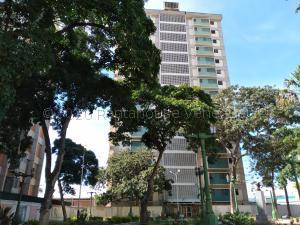 Apartamento En Ventaen Barquisimeto, Centro, Venezuela, VE RAH: 20-25110