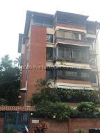 Apartamento En Ventaen Caracas, Las Mercedes, Venezuela, VE RAH: 20-24595
