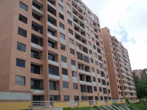 Apartamento En Ventaen Caracas, Colinas De La Tahona, Venezuela, VE RAH: 21-827
