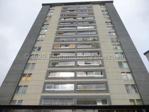 Apartamento En Ventaen San Antonio De Los Altos, La Morita, Venezuela, VE RAH: 20-25142