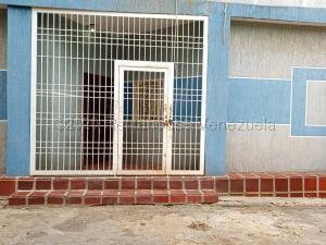 Local Comercial En Ventaen Maracaibo, Barrio Los Olivos, Venezuela, VE RAH: 20-25154