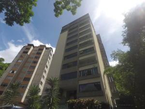Apartamento En Ventaen Caracas, Lomas De Chuao, Venezuela, VE RAH: 20-25151