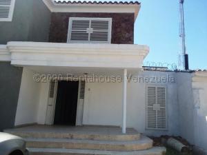 Local Comercial En Alquileren Maracaibo, Banco Mara, Venezuela, VE RAH: 20-25156