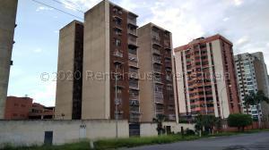 Apartamento En Ventaen Maracay, Base Aragua, Venezuela, VE RAH: 20-23837