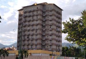 Apartamento En Ventaen Maracay, Base Aragua, Venezuela, VE RAH: 20-25164