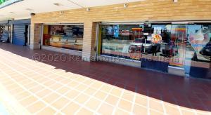 Local Comercial En Ventaen Maracaibo, Dr Portillo, Venezuela, VE RAH: 20-25162