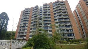 Apartamento En Ventaen Caracas, El Encantado, Venezuela, VE RAH: 20-25261