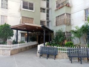 Apartamento En Ventaen Caracas, Los Samanes, Venezuela, VE RAH: 20-25191