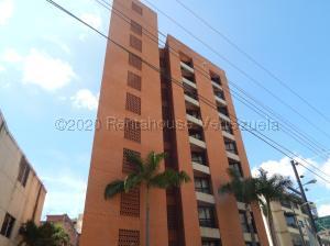 Oficina En Alquileren Caracas, Los Dos Caminos, Venezuela, VE RAH: 20-25176