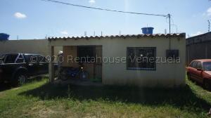 Casa En Ventaen Cabudare, La Piedad Norte, Venezuela, VE RAH: 20-25171