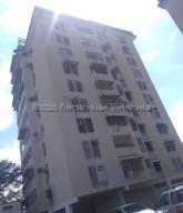 Apartamento En Ventaen Santa Teresa, Las Flores, Venezuela, VE RAH: 20-25190