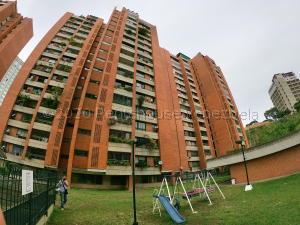 Apartamento En Ventaen Caracas, Prado Humboldt, Venezuela, VE RAH: 20-25177